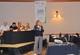 Heidi Storsberg.- Coordinadora General de Atención Institucional, Comunicación y Cultura del Agua, CNA