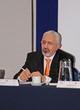 Jaime Collado.- comité Nacional Mexicano, Comsisión Internacional de Irrigación y Drenaje
