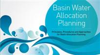 basin_water_allocation_planning