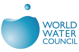 world-water-council
